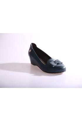 Mammamia 3185B Kadın Günlük Ayakkabı