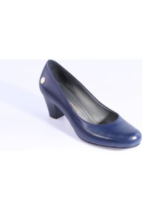 Mammamia 225 Kadın Ayakkabı