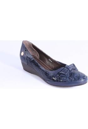 Mammamia 3255 Kadın Ayakkabı