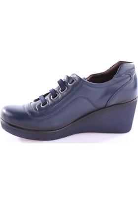 Mammamia 300 Kadın Ayakkabı
