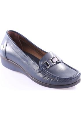 Mammamia 320 Kadın Ayakkabı