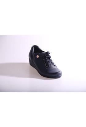 Mammamia 735F Kadın Günlük Ayakkabı