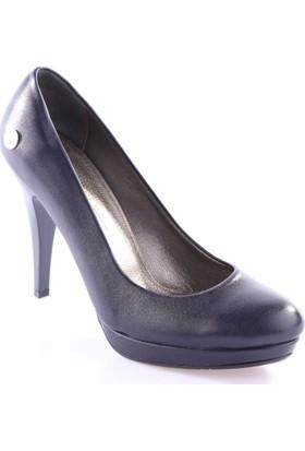 Mammamia 810 Kadın Ayakkabı