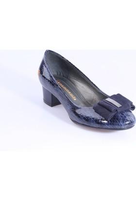 Mammamia 3105 Kadın Ayakkabı