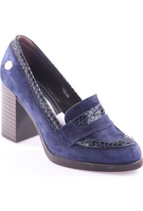 Mammamia 100 Kadın Ayakkabı