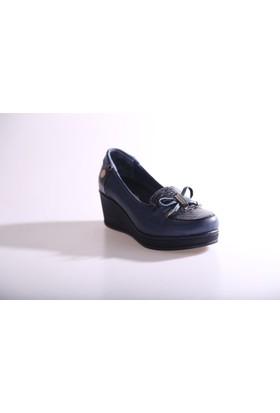 Mammamia 730F Kadın Günlük Ayakkabı