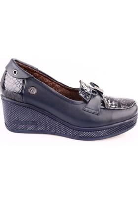 Mammamia D17Ka-540 Kadın Günlük Ayakkabı