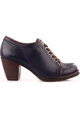 Mammamia D17Ka-3110 Kadın Günlük Ayakkabı
