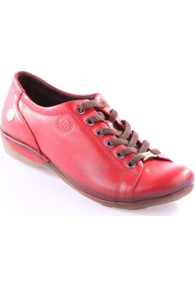 Mammamia 495 Kadın Ayakkabı