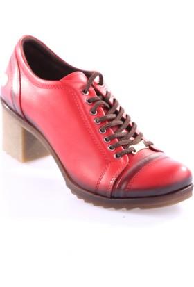 Mammamia 500 Kadın Ayakkabı