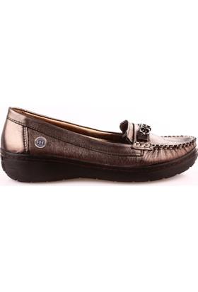 Mammamia D17Ka-750 Kadın Günlük Ayakkabı