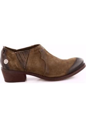 Mammamia D17Ka-3225 Kadın Günlük Ayakkabı
