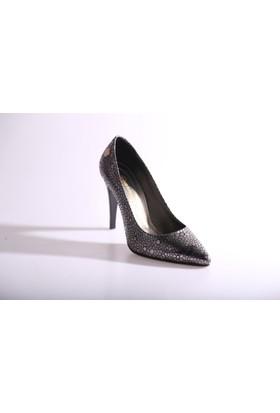 Mammamia 3630E Kadın Günlük Ayakkabı