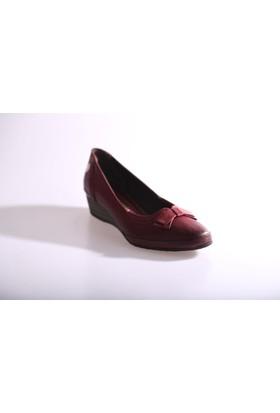 Mammamia 4365B Kadın Günlük Ayakkabı