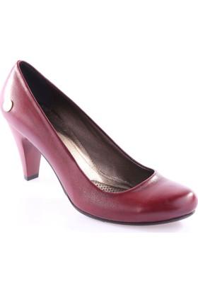 Mammamia 635 Kadın Ayakkabı