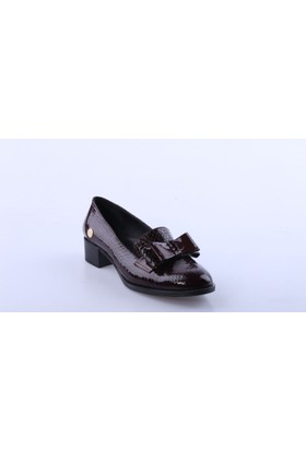 Mammamia 75 Kadın Ayakkabı