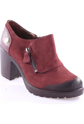 Mammamia 45 Kadın Ayakkabı