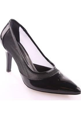 Marcatelli 162 Kadın Topuklu Ayakkabı