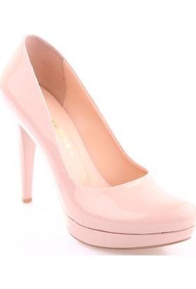 Marco Pini 6312 Kadın Topuklu Ayakkabı