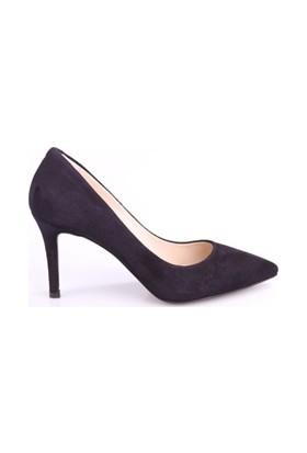 Marco Pini 4715 Topuklu Ayakkabı