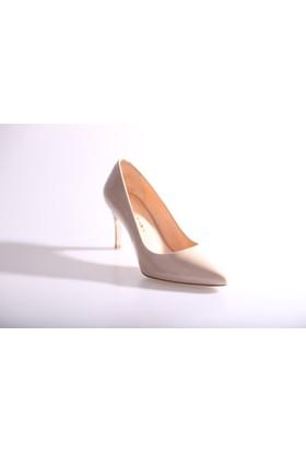 Marco Pini 1371 Kadın Topuklu Ayakkabı