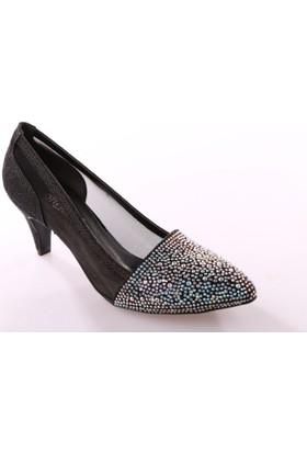 Meshure 6Y3120 Kadın Ayakkabı