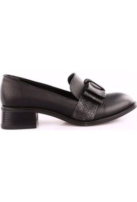 Park Moda K17 Kadın Oxford Ayakkabı