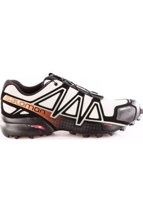 Salomon L398434 Speedcrooss Erkek Outdoor Ayakkabı