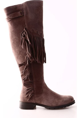 Venüs Kadın 1704107 Çizme