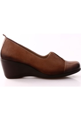 Venüs Kadın 1728910 Ayakkabı
