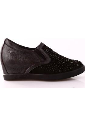 Venüs Kadın 161601-Ks Ayakkabı