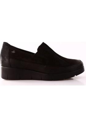 Venüs Kadın 6237705 Ayakkabı