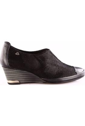 Venüs 1306 Kadın Atom Loafer Ayakkabı