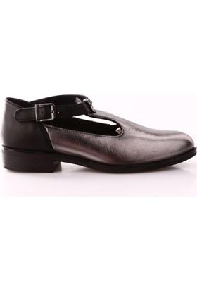 Venüs Kadın 145405 Ks Ayakkabı