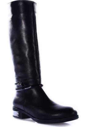 X-Trend 2809 Kadın Çizme