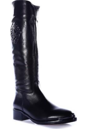 X-Trend 7502 Kadın Çizme