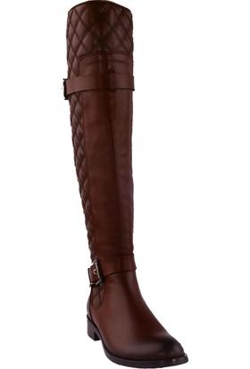 X-Trend 5K523 Kadın Çizme