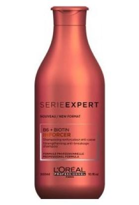 Loreal Serie Expert B6 Biotin İnforcer Şampuan 100Ml