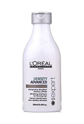 L'Oréal Professionnel Density Advanced Yoğunlaştirici Şampuan 250 Ml