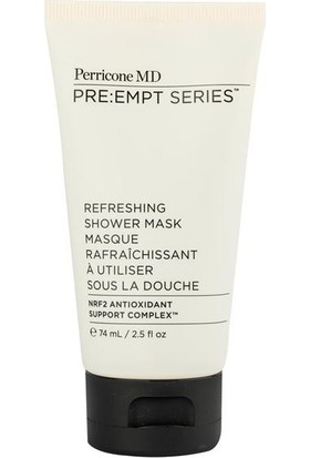 Perricone MD Pre Empt Refreshing Shower Mask 74ml