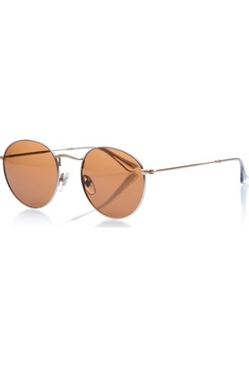 Infiniti Design Id 3447 007 Unisex Güneş Gözlüğü
