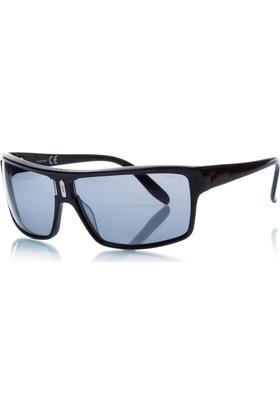 Twinexte Te 9461 50B Erkek Güneş Gözlüğü