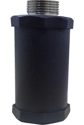 Rivermag Black Series Manyetik Kireç Önleyici
