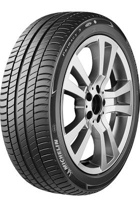 Michelin 205/55 R16 91V Primacy 3 Oto Lastik