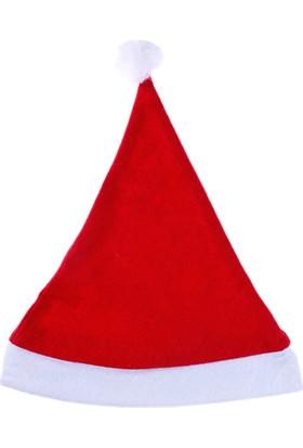 Yılbaşı Noel Şapka