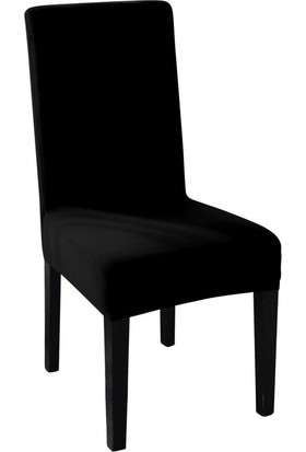 Sandalye Kilifi Fiyatlari Hepsiburada