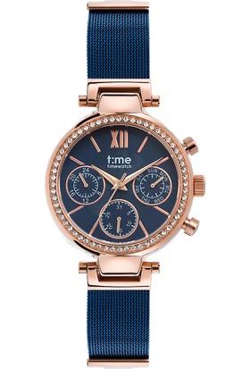 Time Watch TW.101.4RLL Kadın Kol Saati