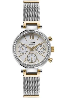 Time Watch TW.101.4CST Kadın Kol Saati