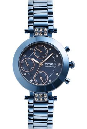 Time Watch TW.104.4LLL Kadın Kol Saati