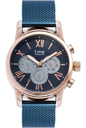 Time Watch TW.102.2RLL Erkek Kol Saati